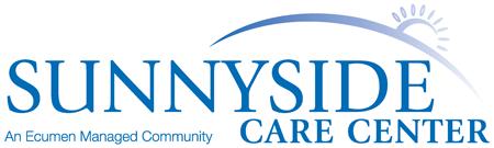 Sunnyside Care Center